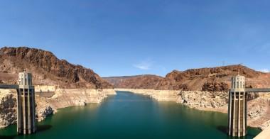 impact of lake levels
